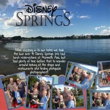 2016_Disney_-_12_Disney_Springsweb.jpg
