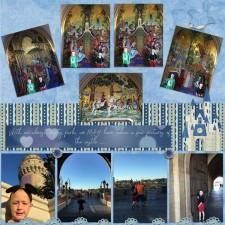 2016_Disney_-_141_Empty_Castleweb.jpg