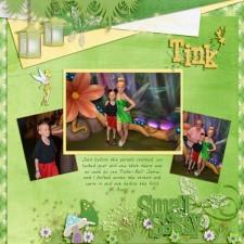 2016_Disney_-_153_Tinkerbellweb1.jpg