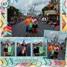 2016_Disney_-_154_Fireworkweb.jpg