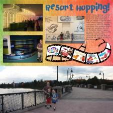 2016_Disney_-_18_Resort_Hoppingweb.jpg