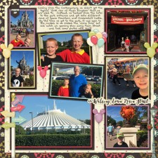 2016_Disney_-_30_Main_Streetweb.jpg