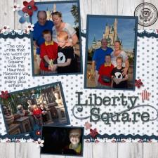 2016_Disney_-_36_Liberty_Squareweb.jpg