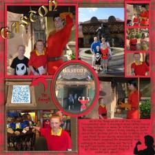 2016_Disney_-_46_Gastonweb.jpg