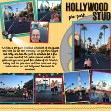 2016_Disney_-_52_HS_Pre_Parkweb.jpg
