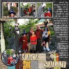 2016_Disney_-_78_Jack_and_Sallyweb.jpg