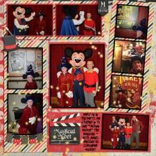 2016_Disney_-_80_Mickey1web.jpg
