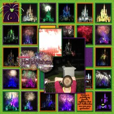 2016_Disney_-_87_Hallowishesweb.jpg