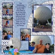 2016_Disney_-_90_Epcotweb.jpg
