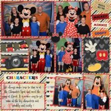 2016_Disney_-_96_Character_Spotweb.jpg