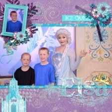 2016_Disney_-_AJ_Elsaweb.jpg