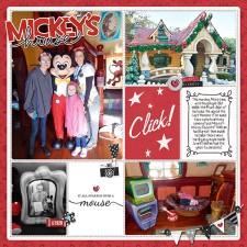 2016_MickeysHouse1.jpg