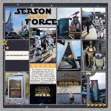 2016_SeasonForce01.jpg