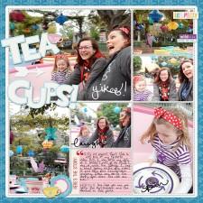 2016_Teacups.jpg