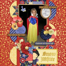 2017-02-02_LO_2015-10-31-Jessica-as-Snow-White.jpg