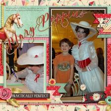 2017-11-23_LO_2010-11-18-Mary-Poppins-left.jpg