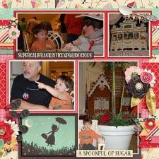 2017-11-23_LO_2010-11-18-Mary-Poppins-right.jpg