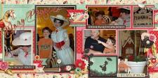 2017-11-23_LO_2010-11-18-Mary-Poppins.jpg