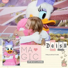 2017-January-RJG-Meets-Daisy-at-Epcot-Jan-10.jpg