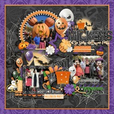 2017_09-25_DL-Halloween_KB-BtY-web.jpg