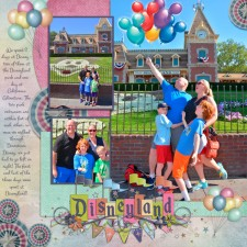 2017_CAHI_-_Day_6-71_Disneyland_Gatesweb.jpg