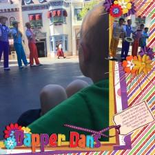 2017_CAHI_-_Day_6-75A_Dapper_Dansweb.jpg