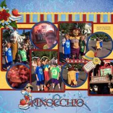 2017_CAHI_-_Day_6-95_Pinocchioweb.jpg