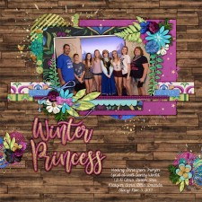 2017_nov_3_anna_in_epcot_flergs_rtm_winter_princess.jpg