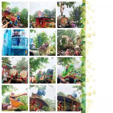 2018-06-08-SHDR-Mickey-Storybook-Express-Parade-_Web_.jpg