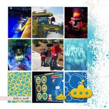 2018-07-02-Legoland-Deep-Sea-Adventure-_WEb_.jpg