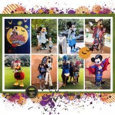 2018-10-15-Aulani-Characters-_Web_.jpg