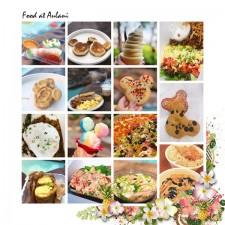 2018-10-15-Aulani-Food-_Web_.jpg