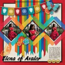 2018_01-Elena-aimeeh_dec17chall_tmp_PSD-web.jpg