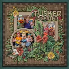 2018_02-12_-Tusker-House-web.jpg