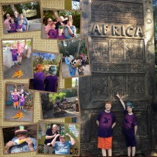 2018_02_Road_Trip_-_Day_4_40_Africaweb.jpg