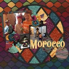 2018_02_Road_Trip_-_Day_5_70_Moroccoweb.jpg