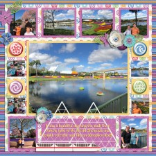 2018_02_Road_Trip_-_Day_5_xx_Epcot_Futureweb.jpg