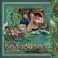 2018_05-30_-Jungle-Cruise-web.jpg