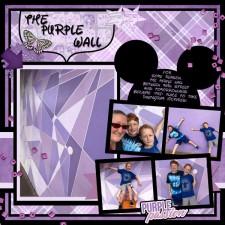 2018_12_Purple_Wallweb.jpg