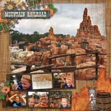 2018_Disney_Thunder_Mountainweb.jpg