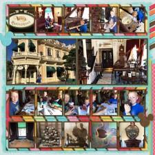 2018_Paris_-_7_120_Walts_Restaurantweb.jpg