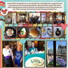 2018_Paris_-_7_121_Walts_Restaurantweb.jpg