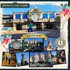 2018_Paris_-_97_Disneyland_Parisweb.jpg