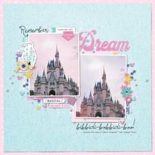 2019-08-10_Dream_MS.jpg