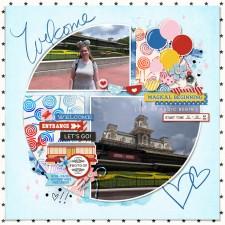 2019-08-10_Welcome_Olivia_WEB.jpg
