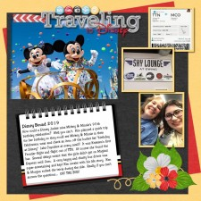 2019_Disney_World_-_Page_001.jpg