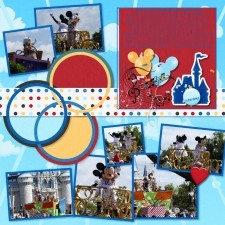 2019_Disney_World_-_Page_004.jpg