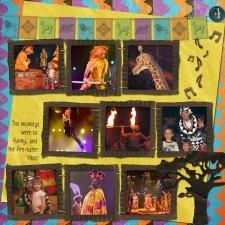 21_DISNEY_AK_LionKingShow2-sm.jpg