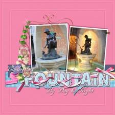 24-_fountain_MK_copy_WEB.jpg
