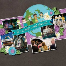 26-its-a-small-world-msg0515.jpg
